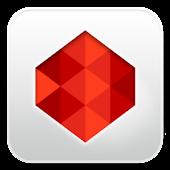 App NATE APK for Windows Phone