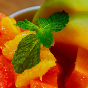by Aditya Maulana - Food & Drink Fruits & Vegetables (  )