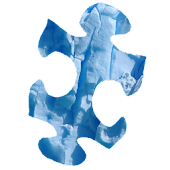 Gr8 Puzzle HD vol.4