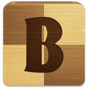 Boardfeud icon