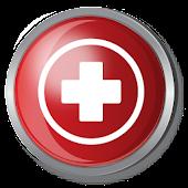 Hospital Management App