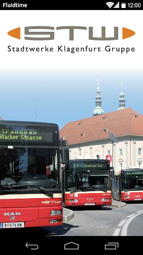 qando Klagenfurt