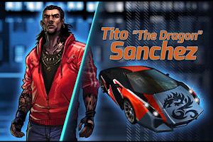 Screenshot of Car Race by Fun Games For Free