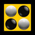 Agora Go – Weiqi, Igo, Baduk logo