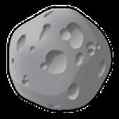 Asteroid Base Delta (Concept)