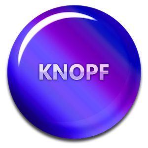Knopf - Icon Pack