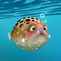 Blowfish Demo 1.1