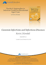 Common Infections and Infectious Diseases