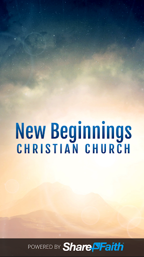 New Beginnings Church Owatonna