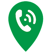 CDialer Conference Call Dialer