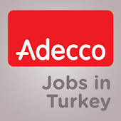 Adecco Jobs in Turkey