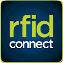 RFIDConnect icon
