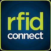 RFIDConnect