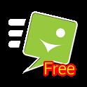 Auto Sms/Calls Reply icon