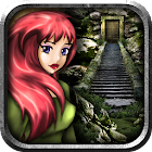 The Lost Tomb icon