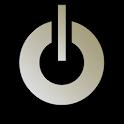 Edge Mobile icon