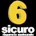 6sicuro icon