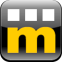 MovieTickets.com icon