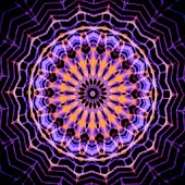 Vibrational Healing SoundScape