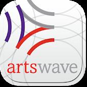 Macy's Arts Sampler 2014