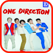 One Direction Fans Game