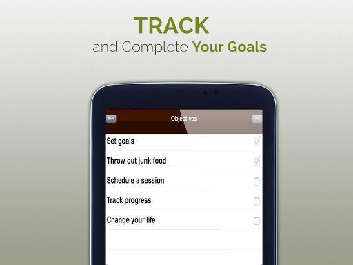 【免費健康App】減肥催眠-APP點子