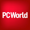 PC World – Zarabiaj w sieci logo