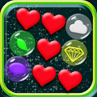 Ace Bubble Dots icon