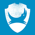 BrewDog icon