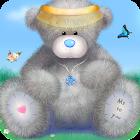 Summer Teddy Bear Lite icon