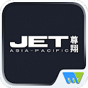 JET Asia-Pacific