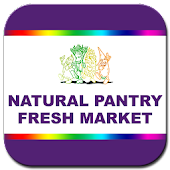 Natural Pantry Fresh Market