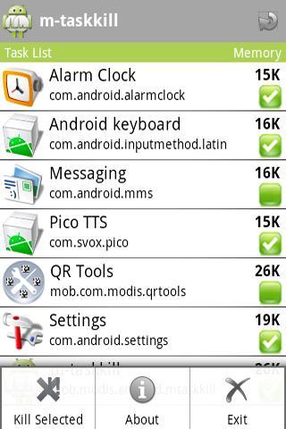 m-taskkill v2.0