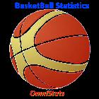 Estatísticas de Basquete icon
