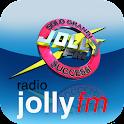 Jolly Fm icon