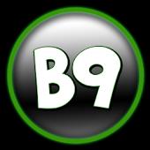 Breifr9 Youtuber