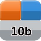 MxCalculator 10B Business Free icon