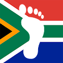 Trail Guide South Africa icon