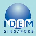 IDEM2016