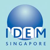 IDEM2014