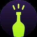 Wine Ring icon