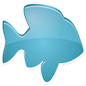POF Free Online Dating logo