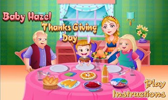 Baby Hazel Holiday GamesBaby Hazel Holiday Games - Android app on AppBrain - 웹