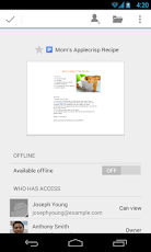Google Drive Screenshot 14