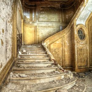 bc_stairs.jpg