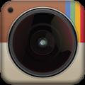 App InstaPhoto for Instagram apk for kindle fire