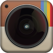 InstaLomo for Instagram