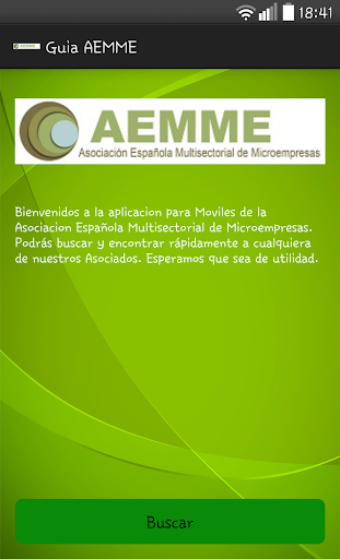 Guia AEMME