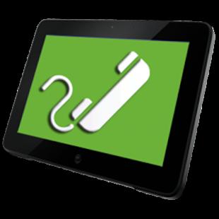 Download Instalar WhatsApp en tablet Apk 4 5,app25012