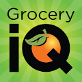 Grocery iQ APK for Bluestacks